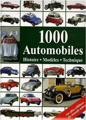 1000automobiles.jpg