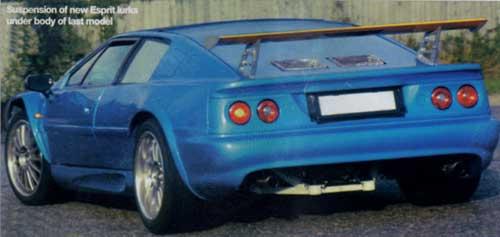 200411.jpg