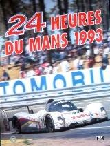 24heuresdumans1993.jpg