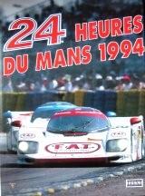 24heuresdumans1994.jpg