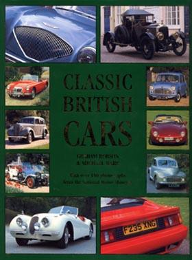 classicbritishcars.jpg