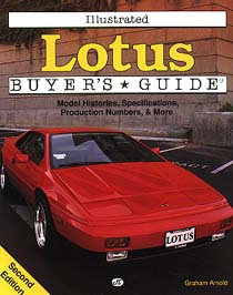 lotus carlton book ian adcock lotus carlton book lotus omega protype classic opel forum nz. Black Bedroom Furniture Sets. Home Design Ideas