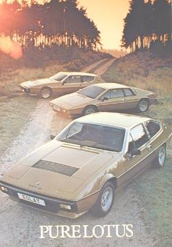 lotuscars.jpg