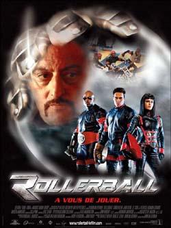 rollerball.jpg
