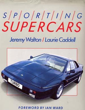 sportingsupercars.jpg