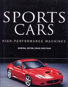 sportscarshighperformancemachines.jpg