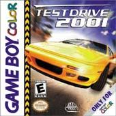 testdrive20011.jpg