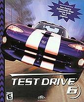 testdrive6.jpg