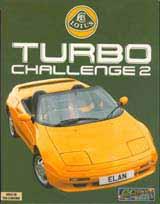 turbochallenge2.jpg
