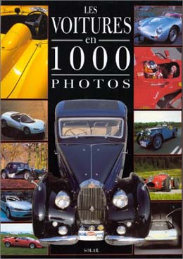 voituresen1000photos.jpg