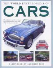 worldencyclopediaofcars.jpg