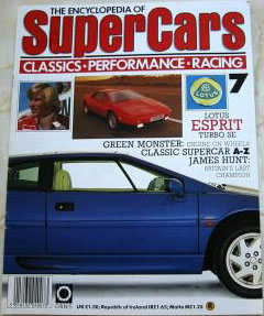 encyclopediaofsupercars.jpg
