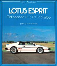lotusespritmidengined1.jpg