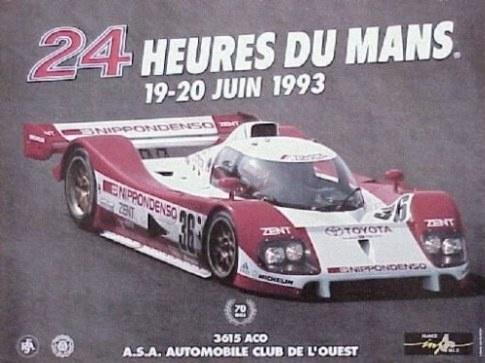 affiche1993course.jpg
