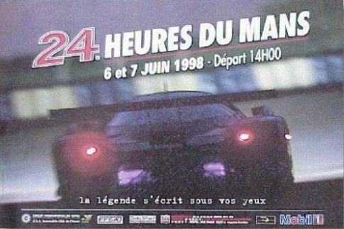 affiche1998course.jpg