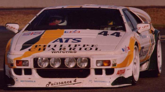 lotusesprits300lemans19931.jpg