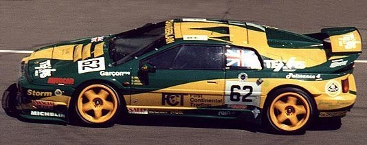 lotusesprits300lemans19941.jpg
