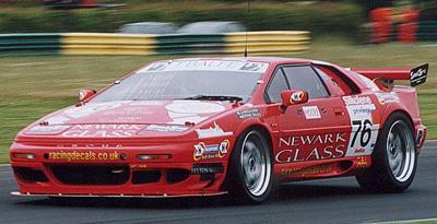 lotusespritv8gt2balfemotorsport2000.jpg