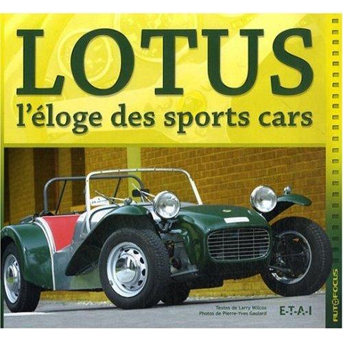 lotusllogedesspportscars.jpg