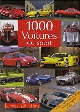 1000voituresdesport21.jpg