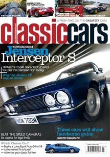 classiccars200803.jpg