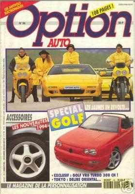 option199300.jpg