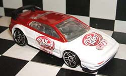 2008113customdrpepper1.jpg