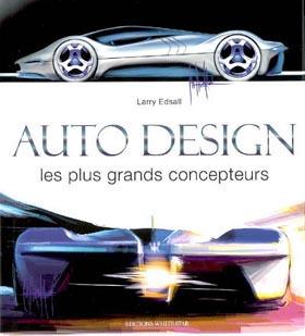 autodesign2.jpg