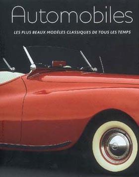 automobiles1.jpg