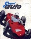 sportauton11.jpg
