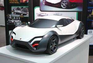lotusexcelconcept0801.jpg