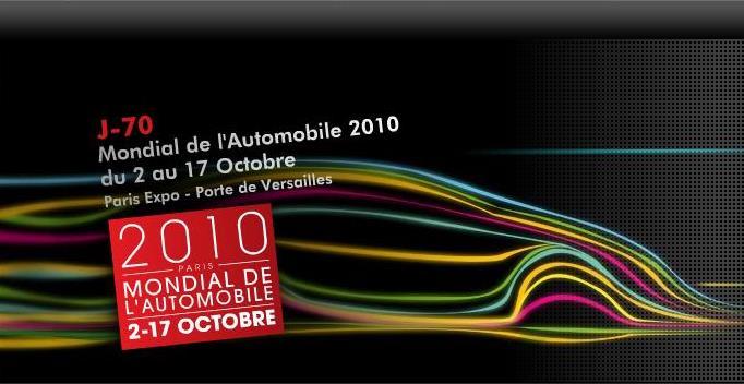 mondialauto2010.jpg