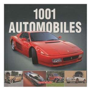 1001automobiles.jpg
