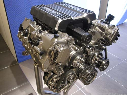 2013lotusespritengine1low.jpg