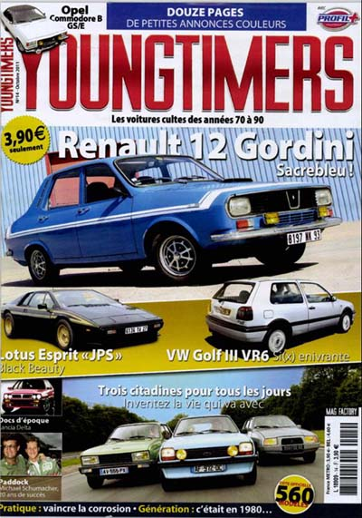 youngtimers2011.jpg