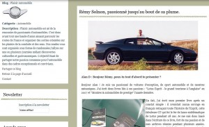 Lotus Esprit - le grand tourisme à l'anglaise Interview-PA-300x183